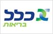 clal_logo