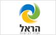 harel_logo